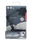 Kikkerland Kitap Okuma Işığı İnce