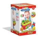 Cle-Iy.Baby Bultak Kova W/17106
