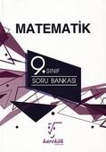 9.Sınıf Matematik Soru Bankası