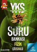 YKS Fizik Soru Bankası 2.Oturum