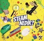 Steam Nedir?