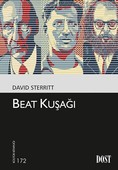 Beat Kuşağı