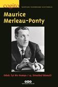 Cogito Sayı 88-Maurice Merleau-Ponty