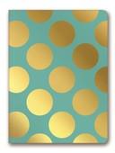 Lecolor Shimmer 15x21 80 Yp.Çizgili