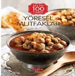 Sofra Özel Yöresel Mutfaklar En İyi 100 Tarif