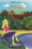 Beginner Step 1-Sponge Hunter