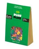 PlusPlus-YapımOyc.300p.Mini Basic