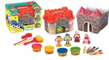Play Doh Oyun Hamuru Kale 3185