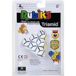 Rubiks-Zeka Küpü Triamid