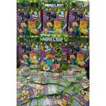 Minecraft-Oyun Kartı 36D. 88886