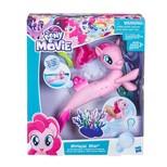 My Little Pony-Yüzen Pinkie Pie Figür 0677