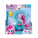 My Little Pony-Müzikli Deniz Pony'leri Figür 684