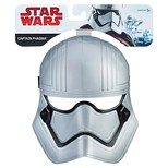 Star Wars-Maske 1557
