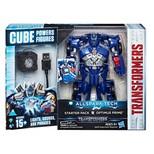 Transformers Figür Allspark Tech Başlangıç Paketi 3368