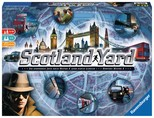 Ravenburger-Scotland Yard Kutu Oyunu 267804