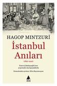 İstanbul Anıları