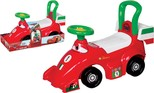 Cars - İlk Arabam F1