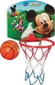 Mickey Mouse - Küçük Boy Pota