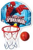 Spiderman - Orta Boy Pota