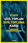 Sivil Toplum Sivil Topluma Karşı