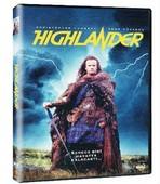 Highlander - İskoçyalı