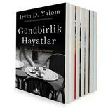 Irvin D. Yalom Özel Set - 7 KitapTakım