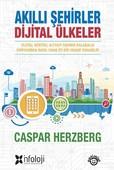 Akıllı Şehirler Dijital Ülkeler