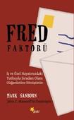 Fred Faktörü