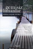 Gemisiz Limanlar