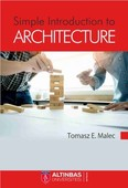 Simple Introduction to Architecture