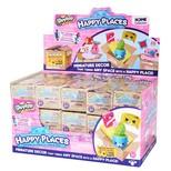 Happy Places-Kargo Paket Figür 56193
