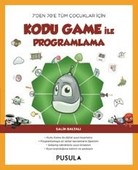 Kodu Game ile Programlama