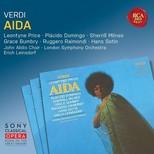 Verdi: Aida (Remastered) 2CD