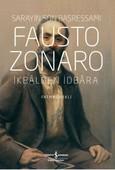 Fausto Zonaro-Sarayın Son Başressamı