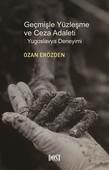 Geçmişle Yüzleşme ve Ceza Adaleti-Yugoslavya Deneyimi