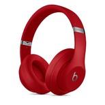 Beats Studio3 Wireless Kulak Üstü Kulaklık MQD02ZE/A Kırmızı