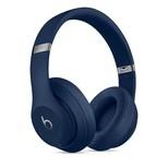 Beats Studio3 Wireless Kulak Üstü Kulaklık MQCY2ZE/A Mavi