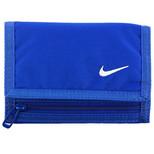 Nike Cüzdan Basic