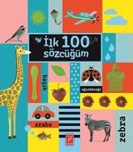 İlk 100 Sözcüğüm