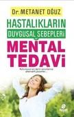 Mental Tedavi