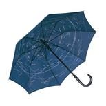 Fare Otomatik Şemsiye YıldızTakımlı