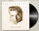 Elvis in Love