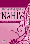 Arapçanın Temel Kuralları Nahiv