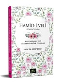 Hamid-i Veli