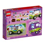 Lego-Juniors Mia'sOrganicFoodMarket