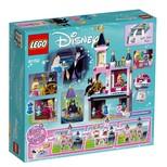 Lego Disney Princess Sleeping Beauty 41152