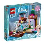 Lego-DisPrin.Elsa'sMarketAdvent.