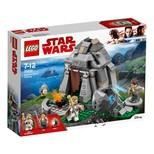 Lego-SW Conf GP Great Playset