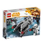 Lego-Star Wars İmparatorluk Devriyesi Savaş Paketi