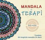 Mandala ile Terapi